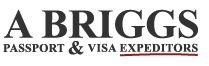 Briggs Passports