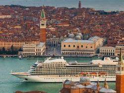 Viking Venice